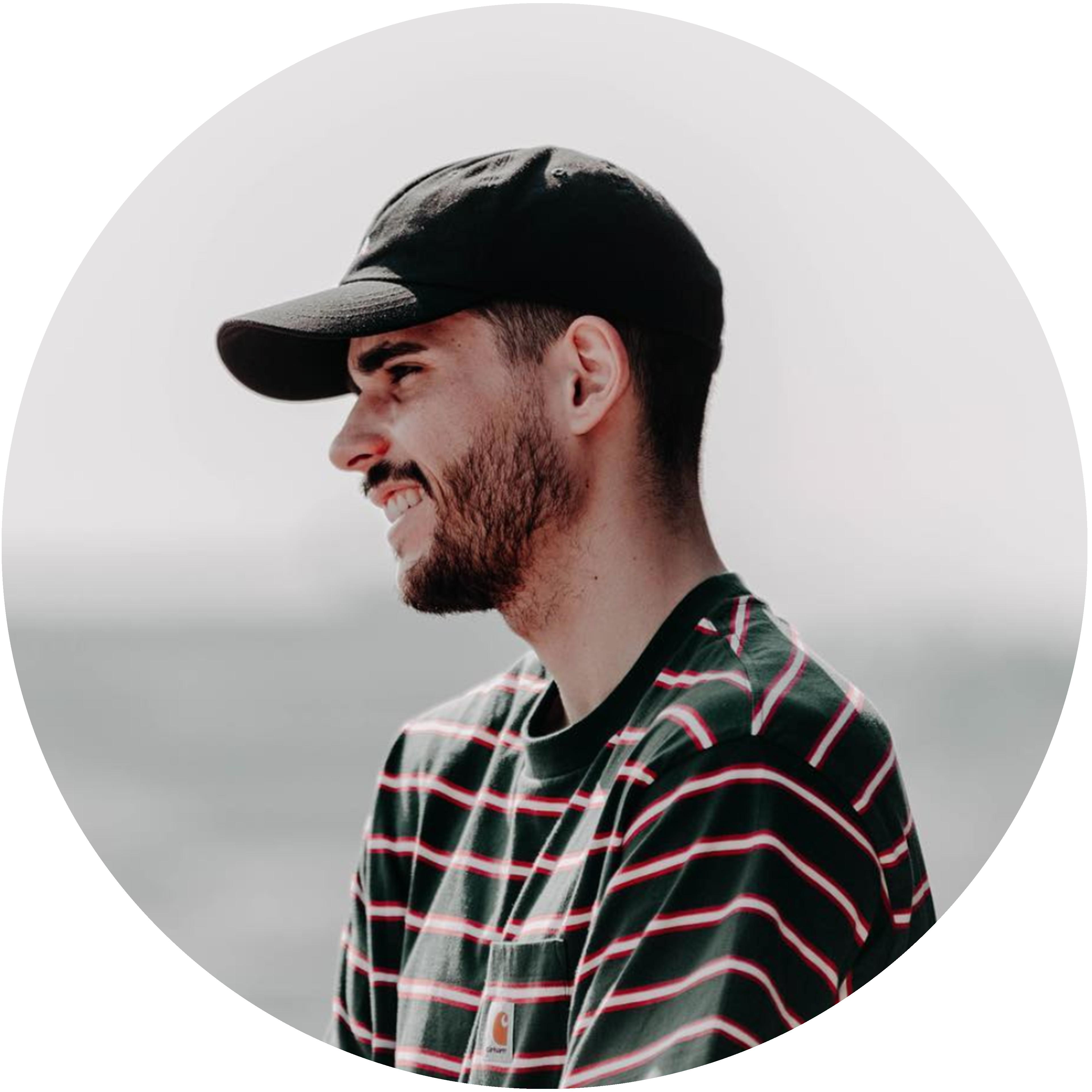 Clément-équipe-communication-créative