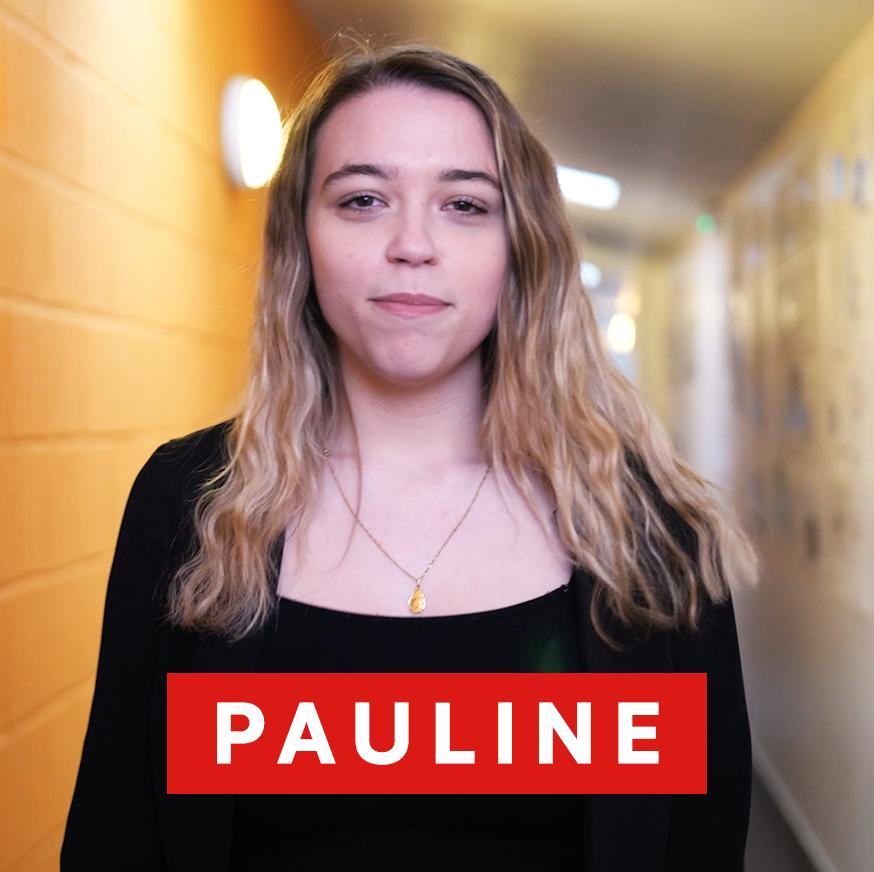 Pauline-interview-agence-de-communication
