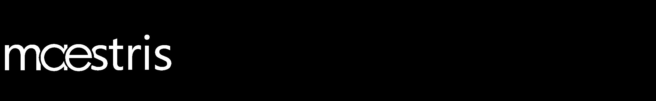 logo-maestris