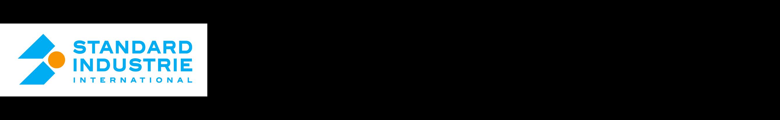 logo-standard-industrie