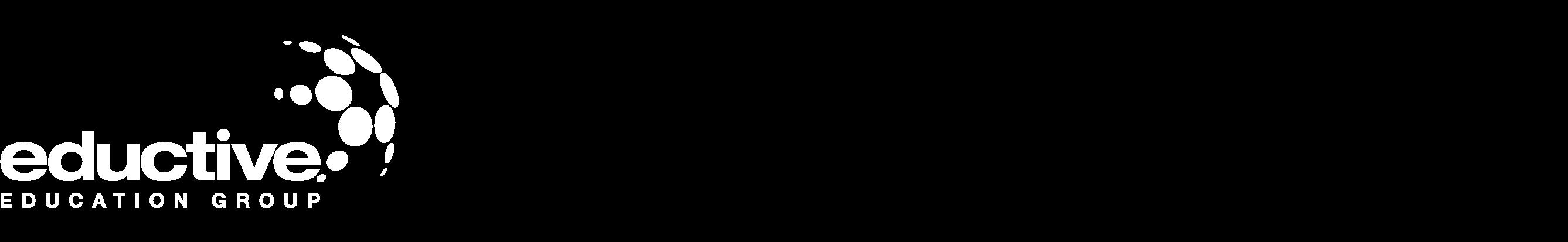 logo-bachelors-eductive