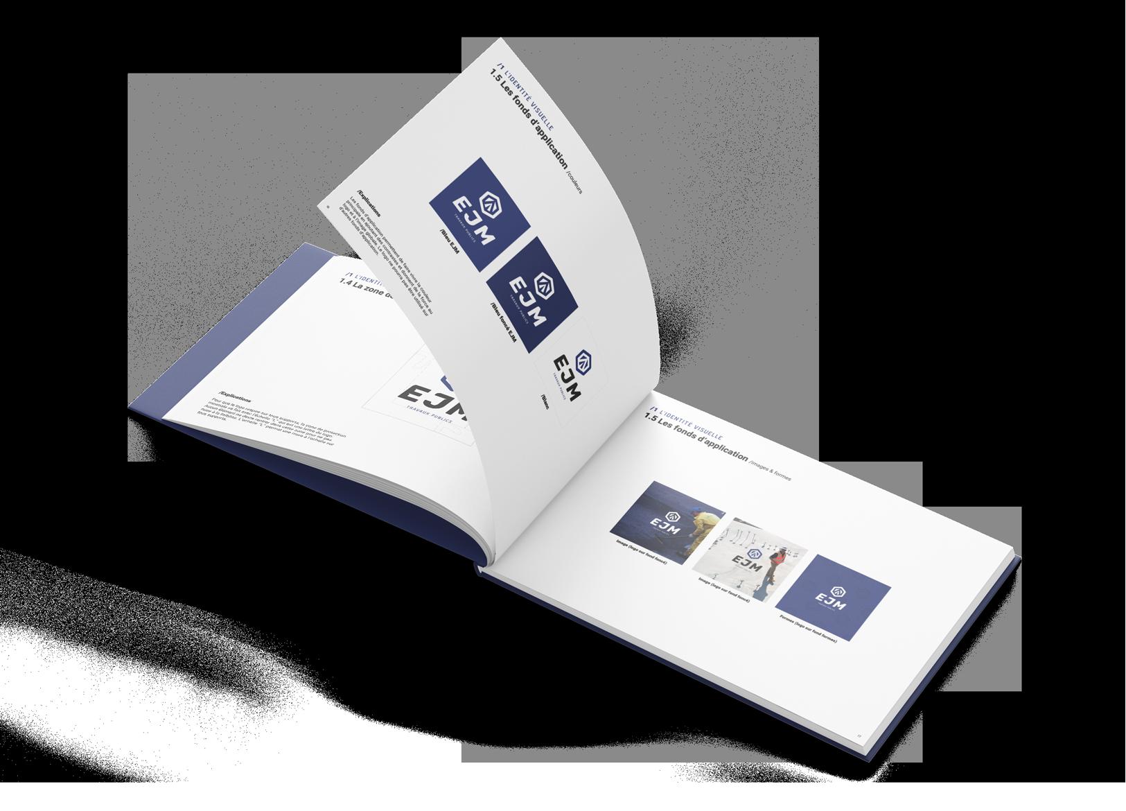 Charte_travaux_communication_EJM-travaux_agence_de_communication_lille_video_agence_video_Plan-de-travail-1-copie-12-13
