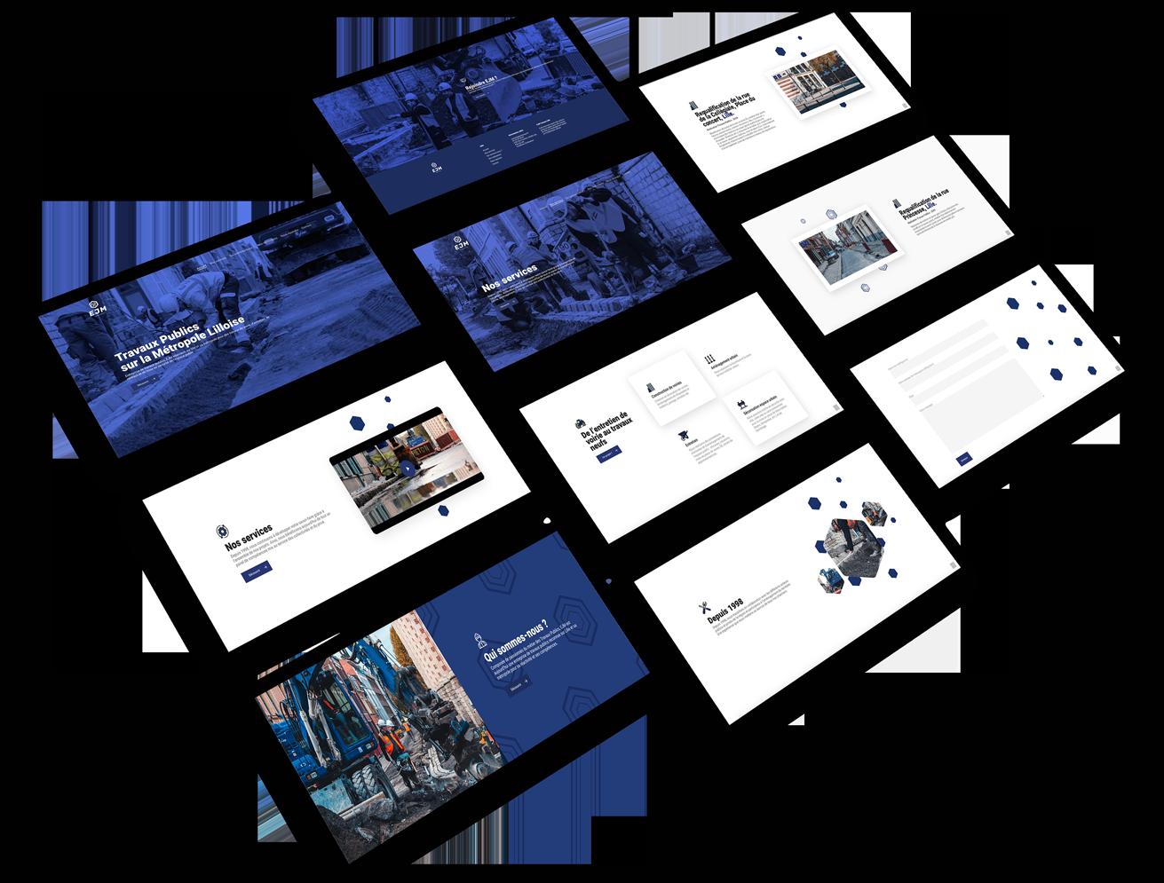 webdesign_travaux_communication_EJM-travaux_agence_de_communication_lille_video_agence_video_Plan-de-travail-1-copie-12-13_OK
